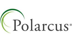 plcs-logo-r1