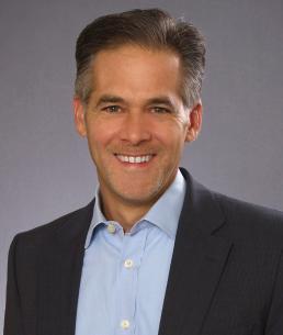 Joseph Anis GE