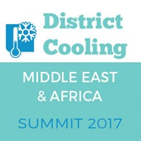 district cooling MEA