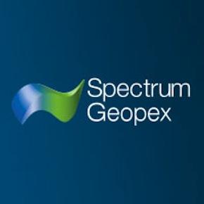 Spectrum-Geopex