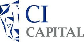 CI Capital