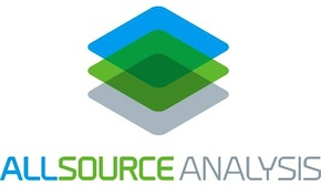AllSource Analysis