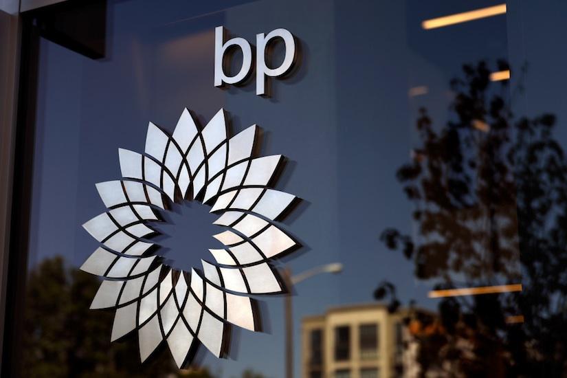BP | Energy Egypt