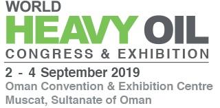 Events   Energy Egypt