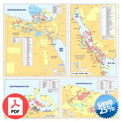 map webstore 2019-4
