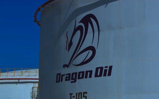 dragon-oil