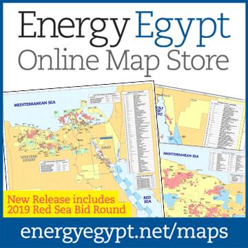 EE Maps