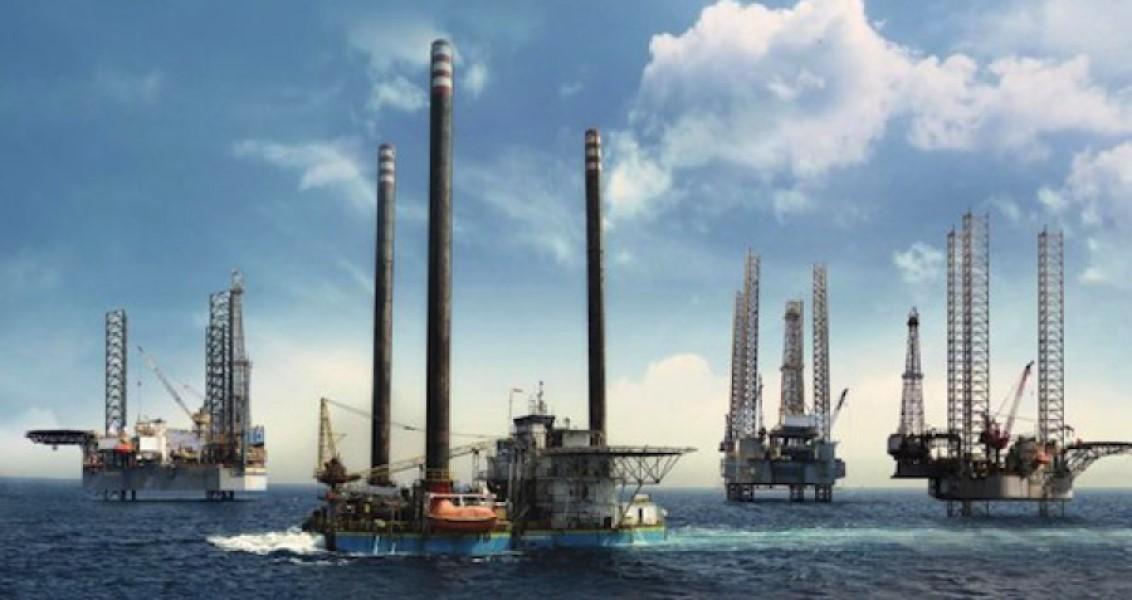 ADES | Energy Egypt