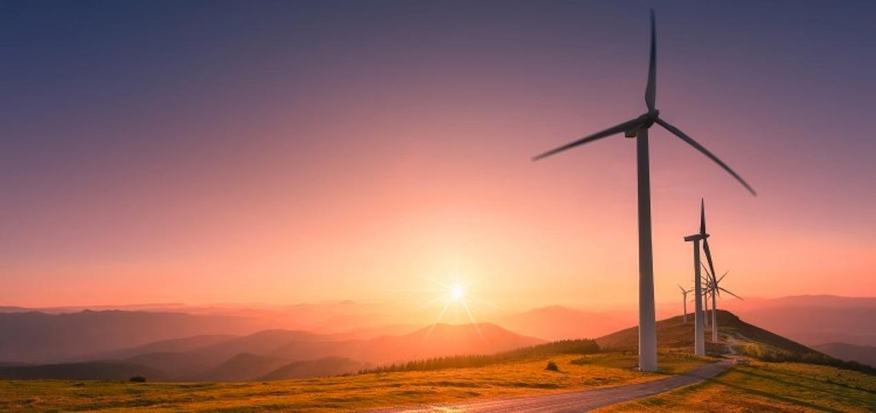 EBRD wind